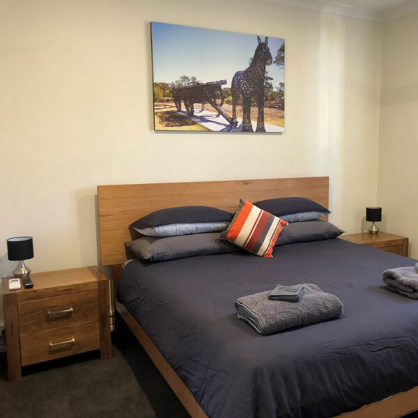 nabandb-bedroom1